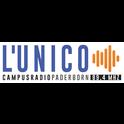 L'UniCo - Campusradio Paderborn-Logo