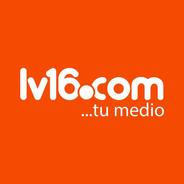 LV16 Ranquel-Logo