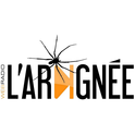 L'Araignée-Logo