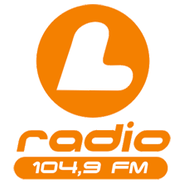 L-Radio-Logo