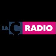 LaC Radio-Logo