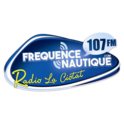 Frequence Nautique-Logo