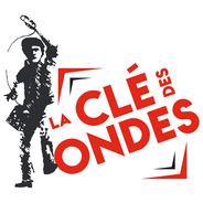 La Clé des Ondes-Logo