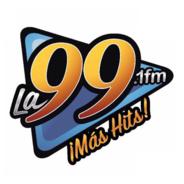 La 99-Logo
