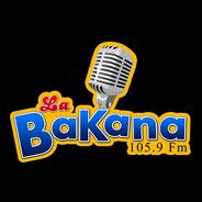La Bakana-Logo