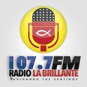La Brillante-Logo