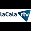 La Cala Ràdio-Logo