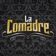 La Comadre-Logo