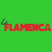 La Flamenca-Logo