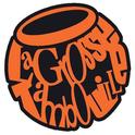 La Grosse Tambouille-Logo