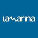 La Marina FM-Logo