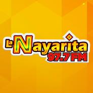La Nayarita-Logo