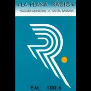 La Plana Ràdio-Logo