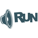 La RUN 88.1-Logo