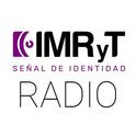 La Radio de Morelos-Logo