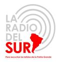 La Radio del Sur-Logo