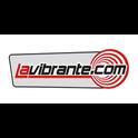 La Vibrante-Logo