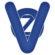 La Voz de Mazarrón-Logo