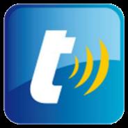 La Voz del Tomebamba-Logo