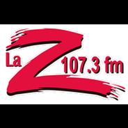 La Z-Logo
