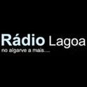 Radio Lagoa-Logo