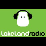 Lakeland Radio-Logo