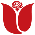 Lalegül FM-Logo