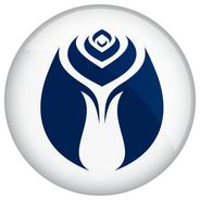 Lâlegül FM-Logo