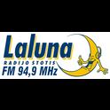 Laluna-Logo
