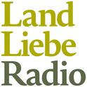 LandLiebe Radio-Logo