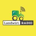 Landwirt Radio-Logo