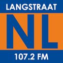 Langstraat-Logo