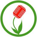 LansingerlandFM-Logo