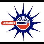 Latgolys Radeja-Logo