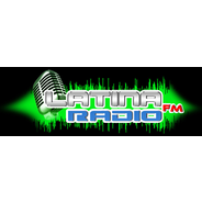 Latina FM-Logo