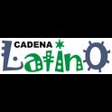 Latino FM-Logo