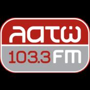 Lato FM-Logo
