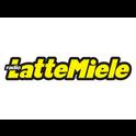 LatteMiele-Logo