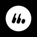 Le Mellotron-Logo