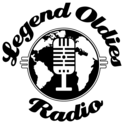 Legend Oldies Radio-Logo