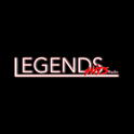 Legends Hits Radio-Logo