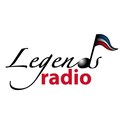 Legends Radio-Logo