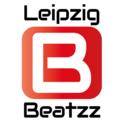Leipzig Beatzz-Logo