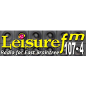 Leisure FM-Logo