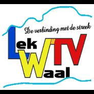 LekWaalFM-Logo