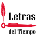 Letras del Tiempo-Logo