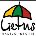 Radio Stotis Lietus-Logo