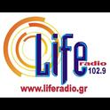 Life Radio 102.9-Logo