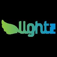 Light FM-Logo