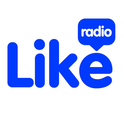 Like Radio-Logo